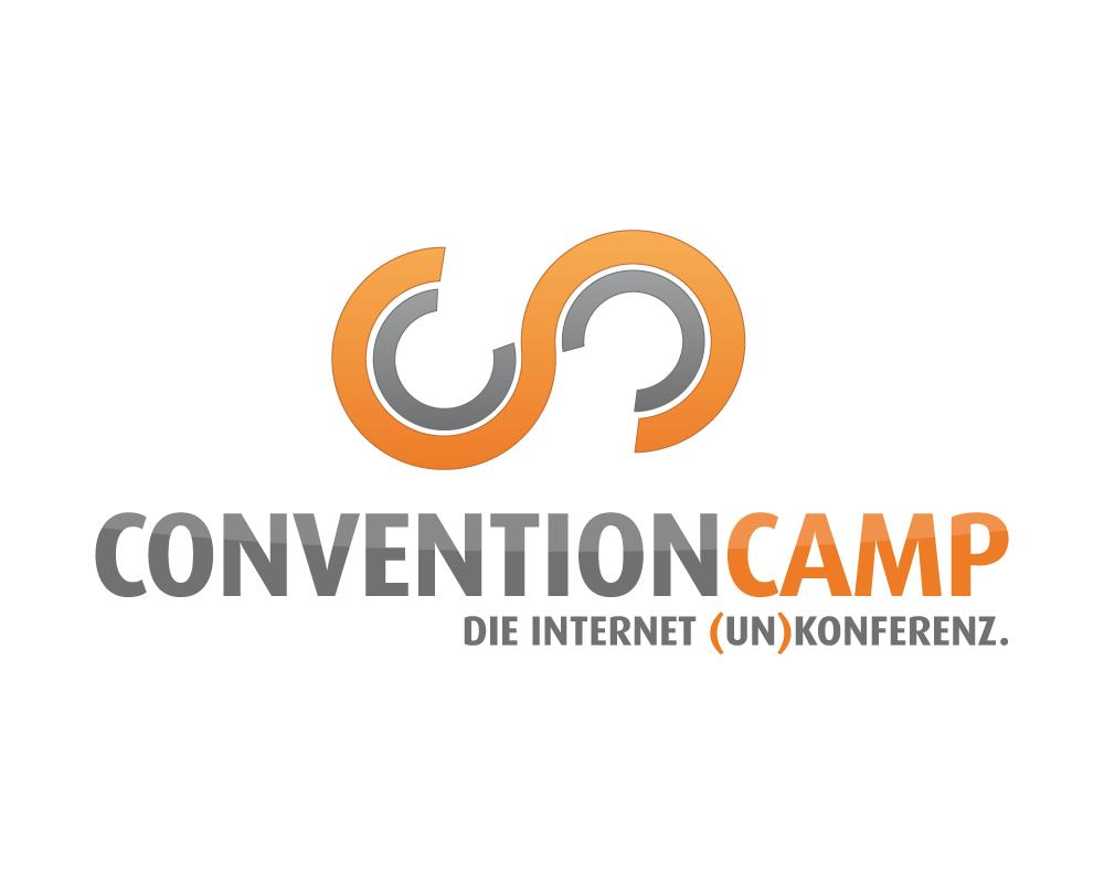 Logo des CCH12