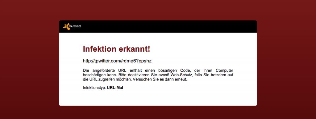 Bildschirmfoto 2013-05-05 um 23.58.46