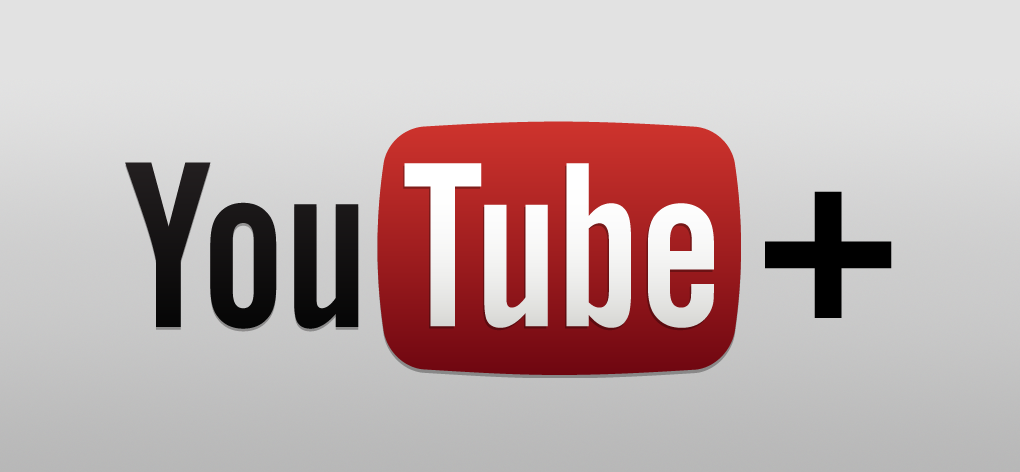 YouTubePlus