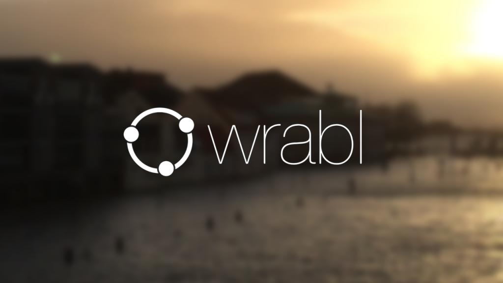 wrabl-bhv
