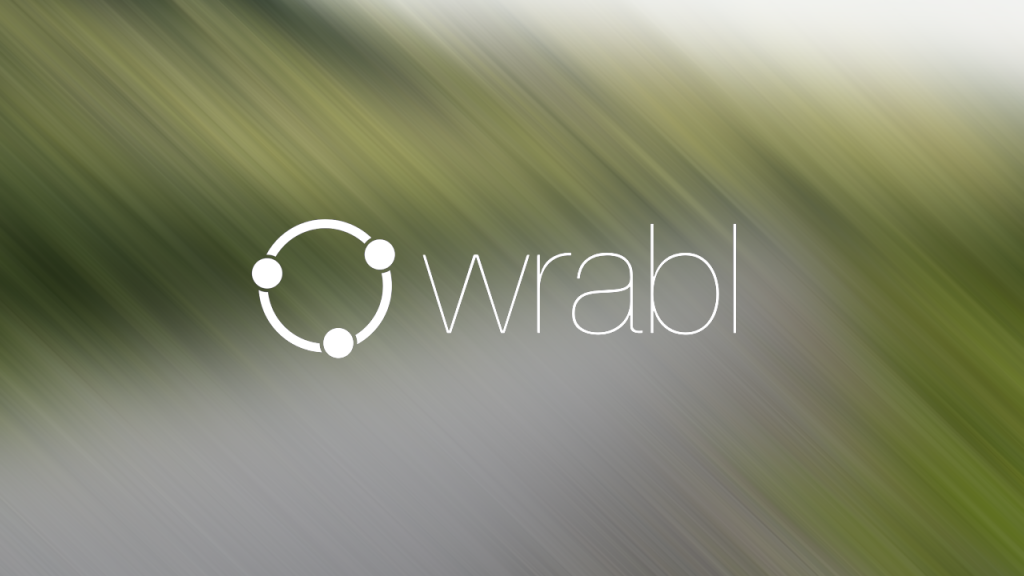 wrabl-green