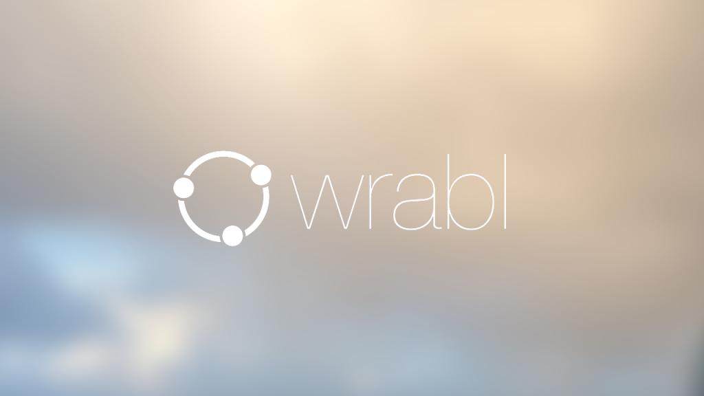 wrabl-sky
