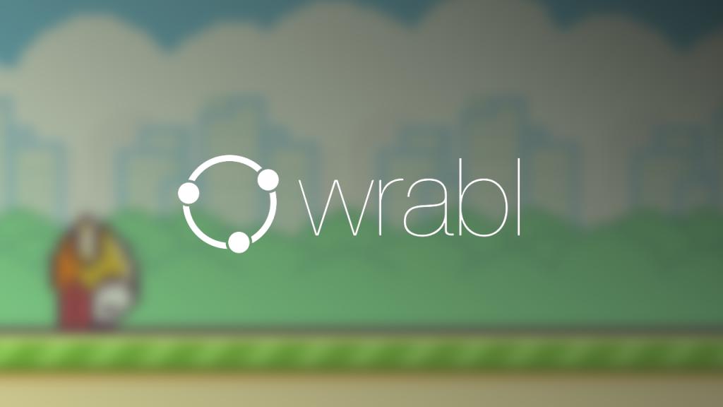 wrabl9