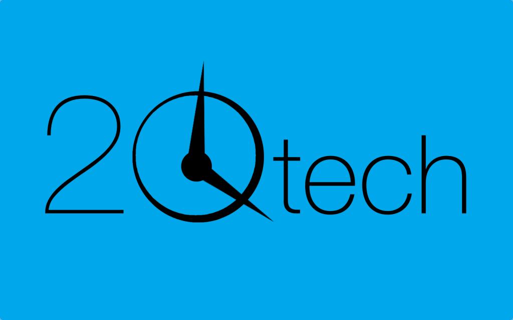 20tech