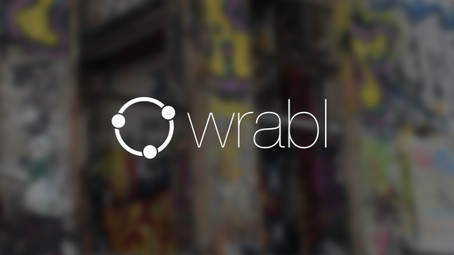 wrabl41