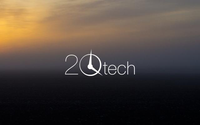 20techlogo2