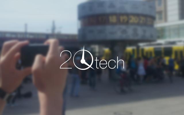 20techlogo