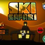 skisafari-14