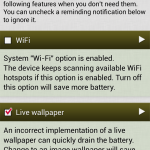 Screenshot_2013-02-01-22-00-23