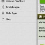 Screenshot_2013-02-01-22-00-33