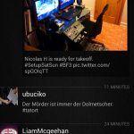 Screenshot_2013-02-03-21-26-52