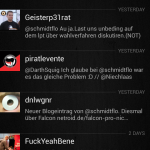 Screenshot_2013-02-03-21-27-02