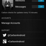 Screenshot_2013-02-03-21-28-12