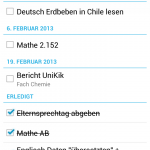 Screenshot_2013-02-05-16-34-06