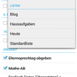 Screenshot_2013-02-05-16-34-17
