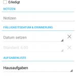 Screenshot_2013-02-05-16-34-25
