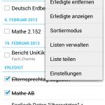 Screenshot_2013-02-05-16-34-32