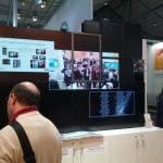 Multi-Device-Screen