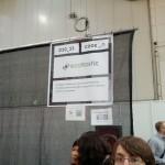 Das StartUp ecotastic