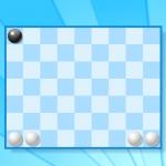 Ein fast gelöstes Puzzle