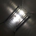 Schlechte Lichtverhältnisse