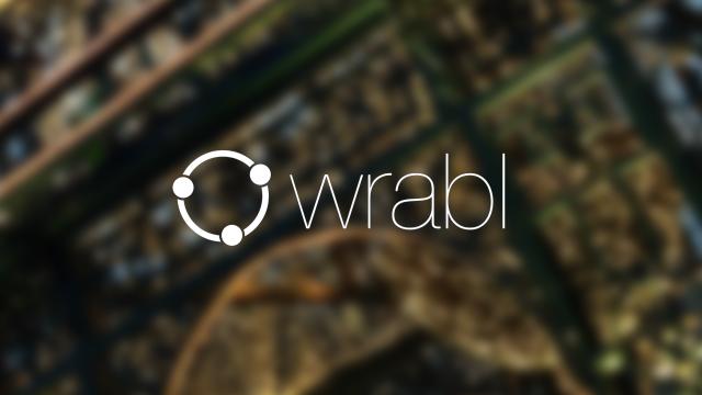 wrabl43