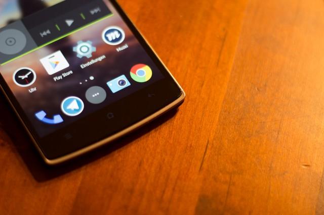 OnePlus-One-6
