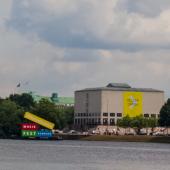 Hamburg (rangezoomt)