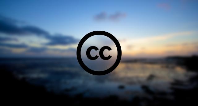 cc-bilder